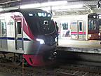 京王5035F・7022F