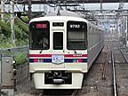 京王9032F
