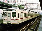 京王6031F
