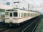 京王6431F